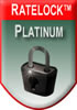 Ratelock Platinum